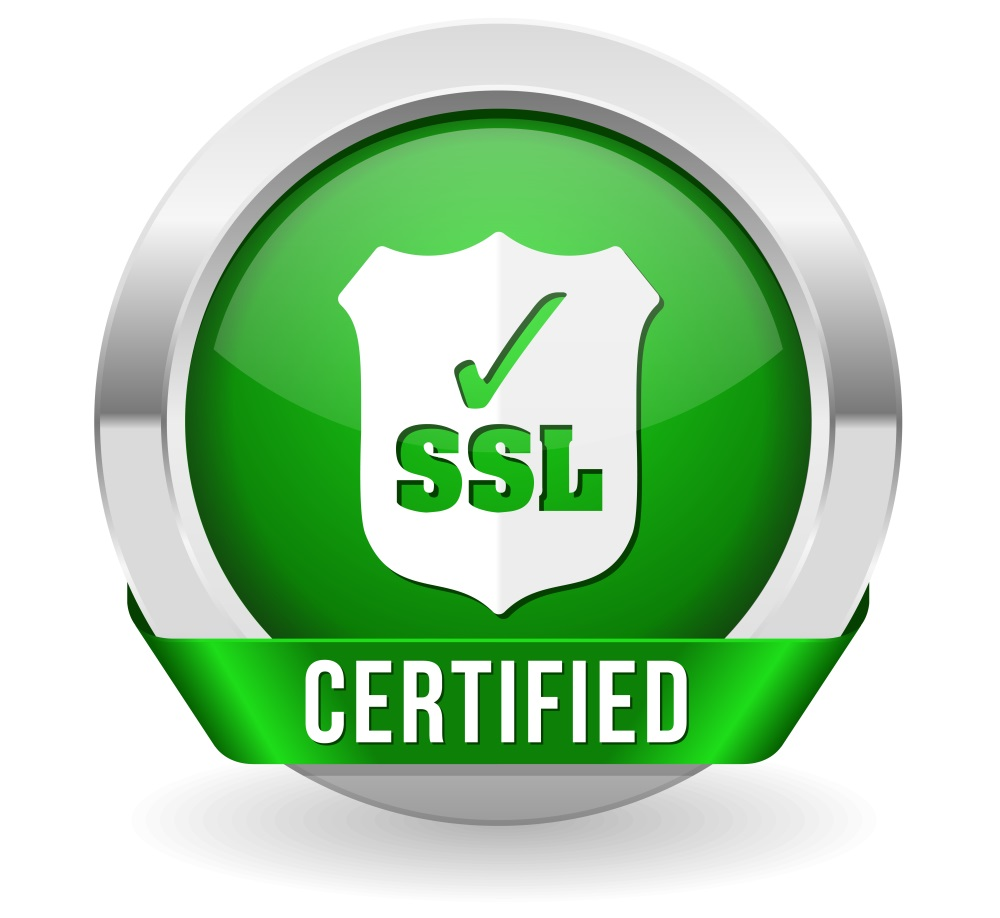 Managed SSL Certificate