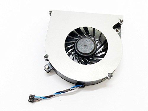 New HP 4530S 4535S 6460B 8460P 8470P 8450P 4730S 641839-001 646285-001 Cpu Fan
